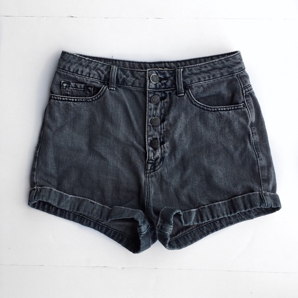 2db85366 Urban Outfitters Shorts | Sold On Vinted | Poshmark